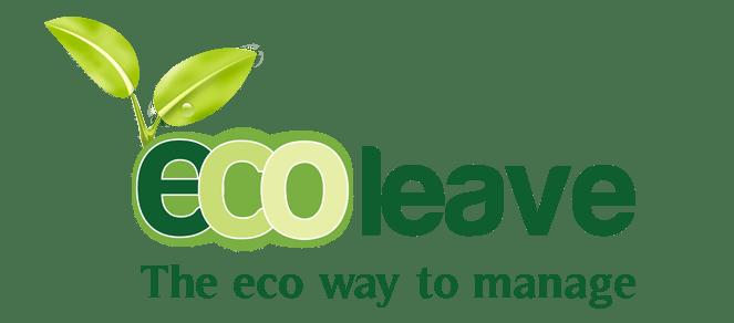 Ecoleave Online Leave Management System